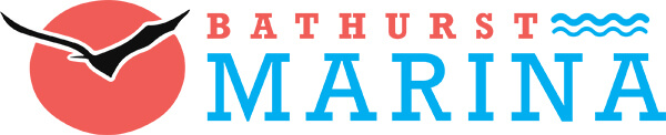 Bathurst Marina